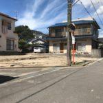 矢賀 新築住宅分譲地